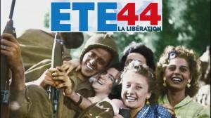 Été 44