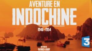 Aventure en Indochine 1946 1954