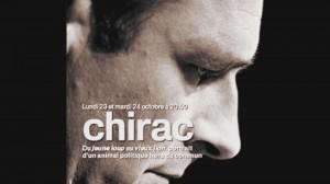 Chirac  du jeune loup au vieux lion