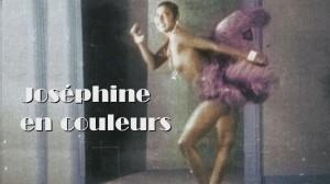 Joséphine en couleurs