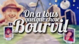 Les Héritiers de Bourvil