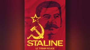 Staline le tyran rouge